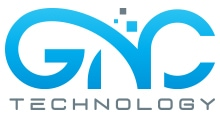 GNC-Technology-logo