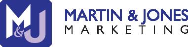 martin-jones-logo