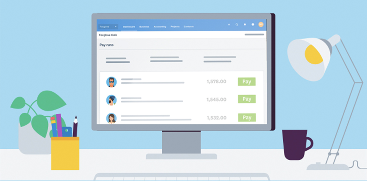 xero-dashboard-find-out-more