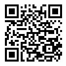 turas_accountants_app-qr-code
